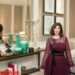 صور ممثلات مصريين 2018 جديدة