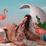 صور ممثلات الكويت 2018 جديدة