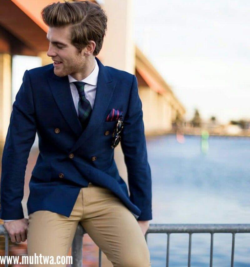 df769ac95e600 أزياء رجال رسمية - موقع محتوى