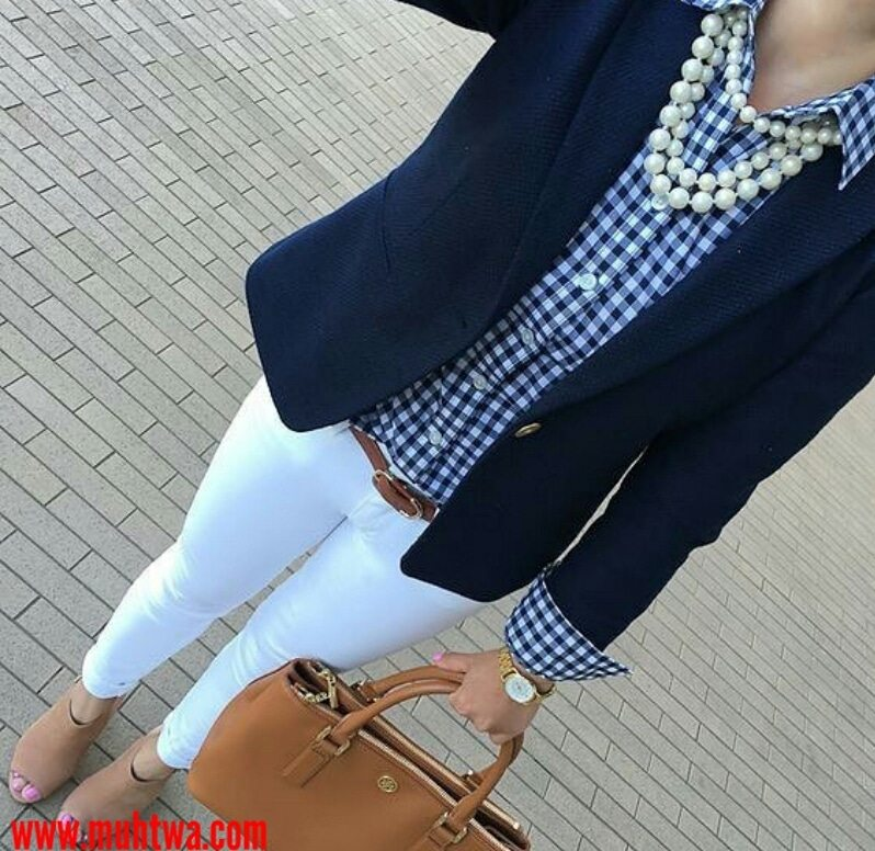 ملابس بنات
