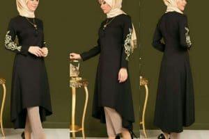 ملابس تركية للبنات