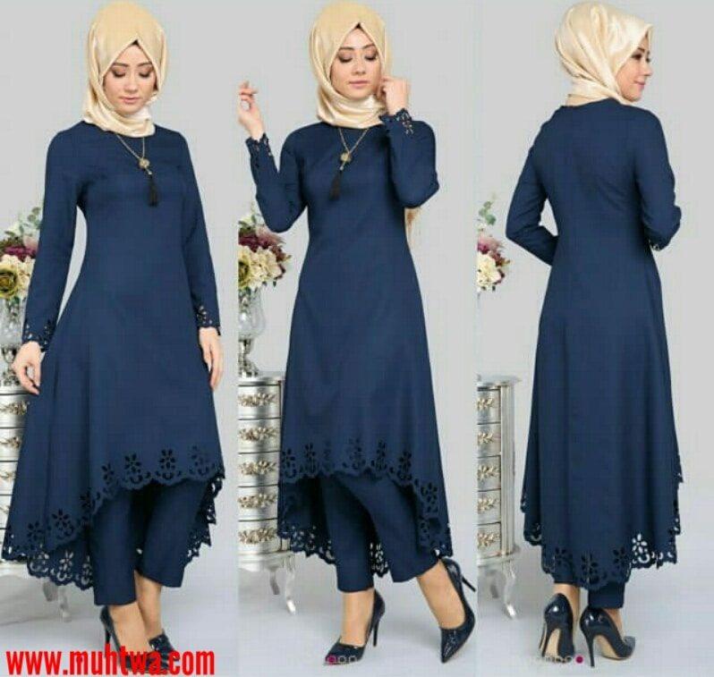 0a9b81e5b ملابس تركية للبنات - موقع محتوى