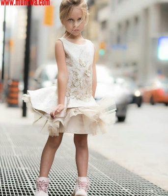 ad11d68a1 ملابس أطفال للعيد - موقع محتوى