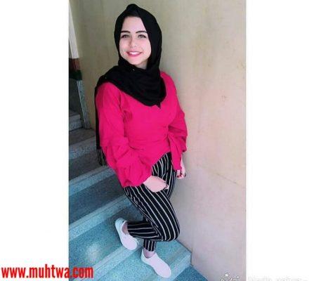 e0ba2e6081a16 ملابس بنات سن 12 سنة محجبات - موقع محتوى