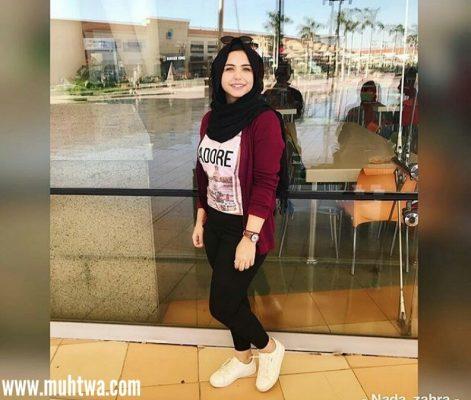 dd7e2b1bb5336 ملابس بنات سن 12 سنة محجبات - موقع محتوى