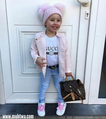3e741f6ae ملابس اطفال شتوي تركي - موقع محتوى