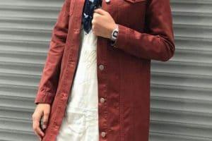 ملابس محجبات كاجوال 2019 حديثة