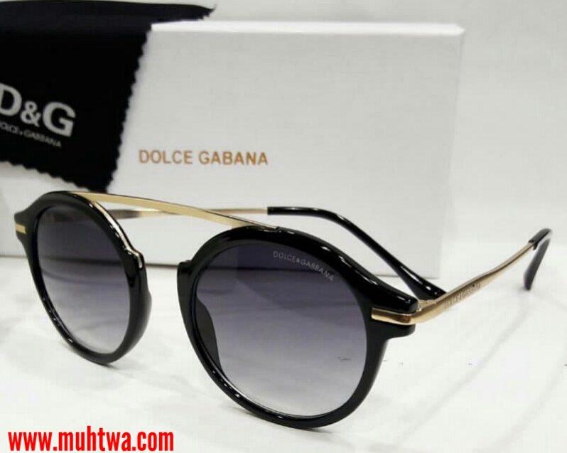 b411450eb نظارات شمسية صيف 2019 - موقع محتوى