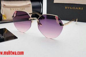 نظارات بولغاري 2019