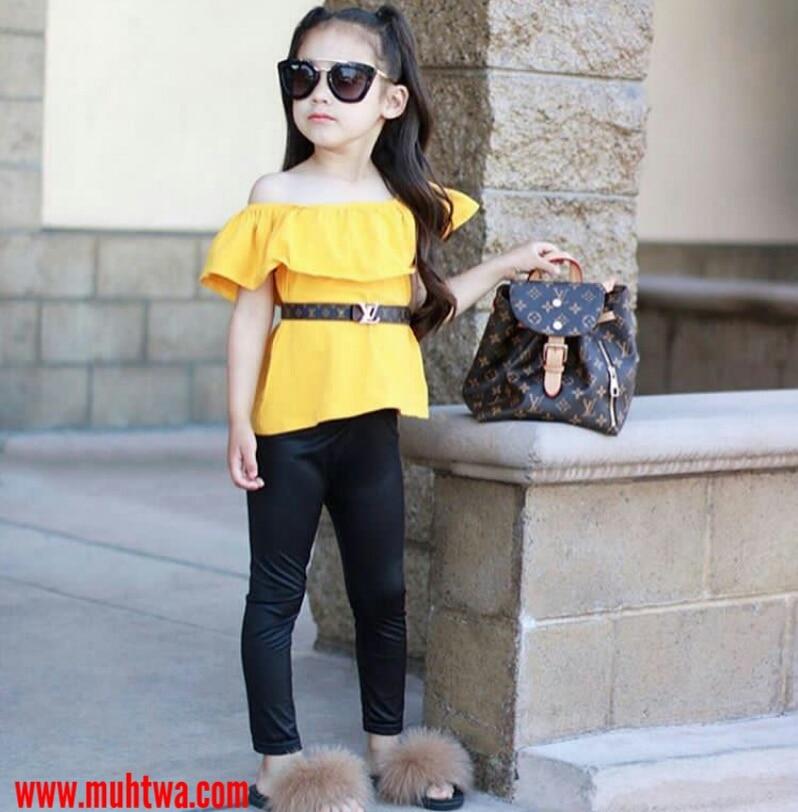 b913bdb834aab ملابس اطفال كيوت 1441 - موقع محتوى