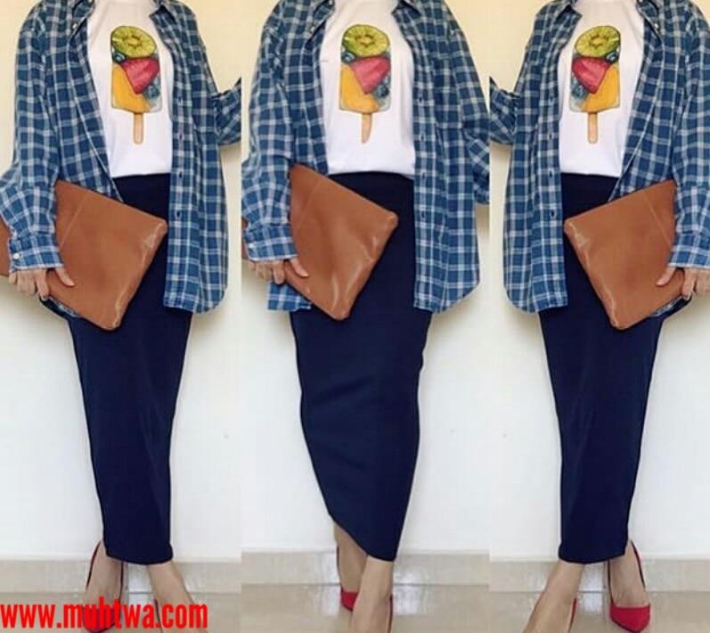ملابس محجبات كاجوال 2019/2020ملابس متنوعة 2018-06-06_17.33.01