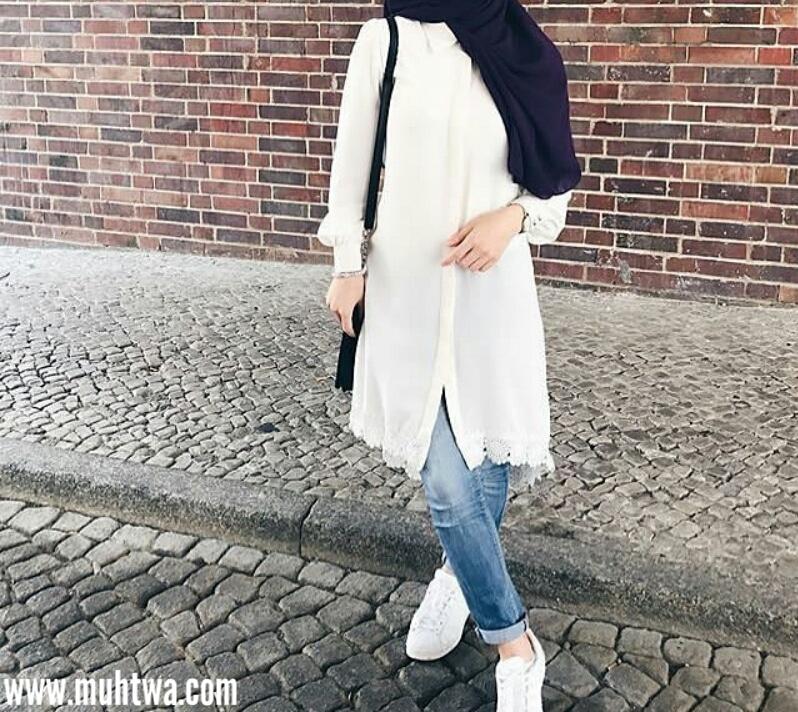 ملابس محجبات كاجوال 2019/2020ملابس متنوعة 2018-06-06_17.33.47