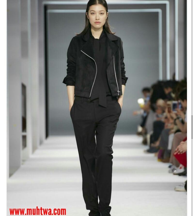 00f0023549cc8 أفضل 10 ماركات للملابس النسائية فى العالم - موقع محتوى