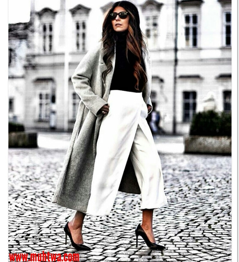2312555f3 أفضل 10 ماركات للملابس النسائية فى العالم - موقع محتوى