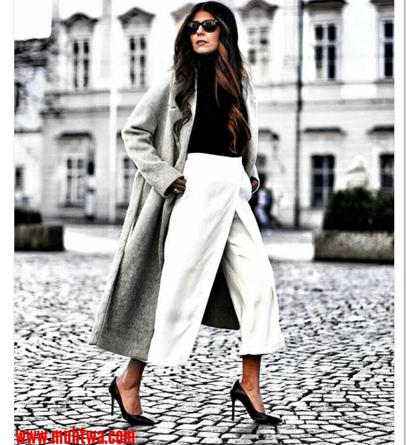 a1a0ca030 أفضل 10 ماركات للملابس النسائية فى العالم - موقع محتوى