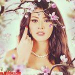 اجمل صور الممثلة اميرة الشريف