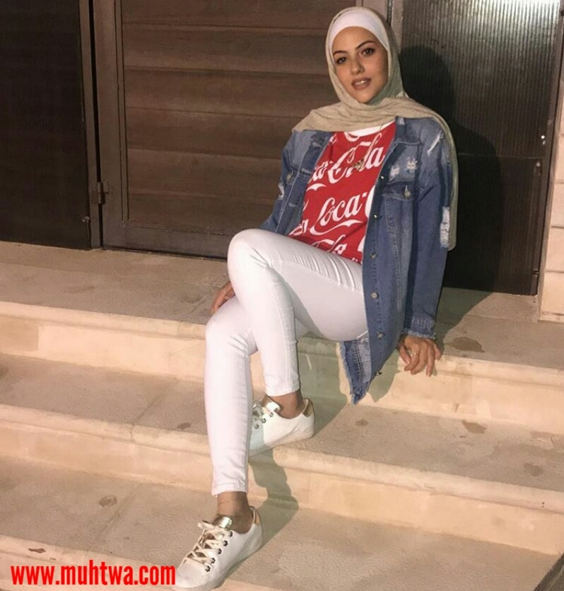 اجمل ازياء مدونة الموضة الاردنية 2018-09-22_23.57.20.