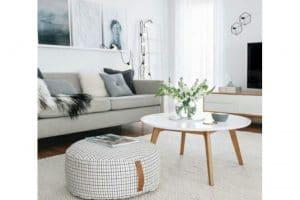 نصائح لتجعلى مساحة منزلك اكبر