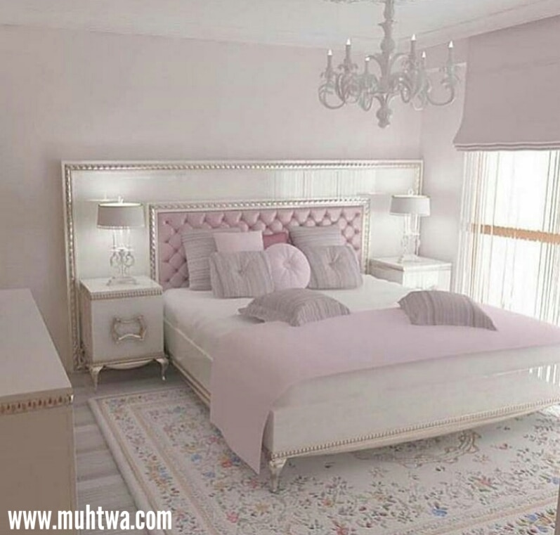 تصاميم سرائر مودرن