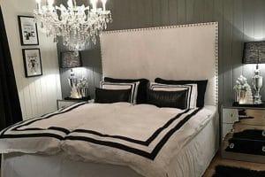 اجمل تصاميم السرائر موضة 2018