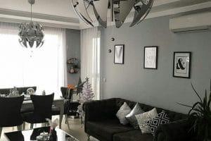 ديكورات منازل بسيطة رائعة 2019