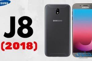 سعر ومواصفات 2018 Samsung Galaxy J8