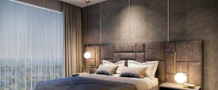 غرف نوم 2019 Bedrooms حديثة