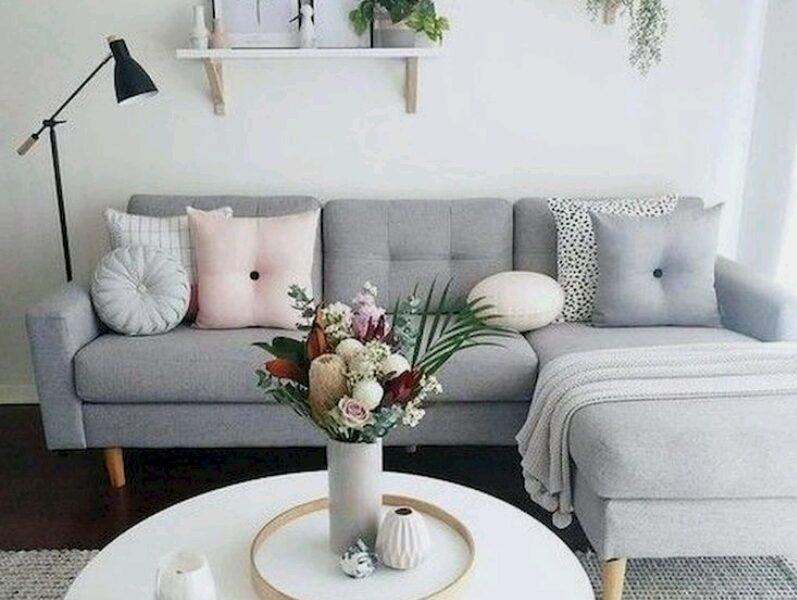 d6531428e اكسسوارات منزلية لغرف المعيشة - موقع محتوى