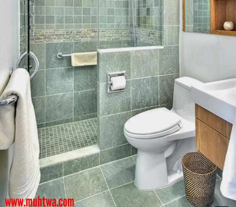 سيراميك حمام