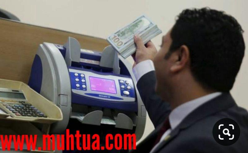 ودائع بنك إسكندرية