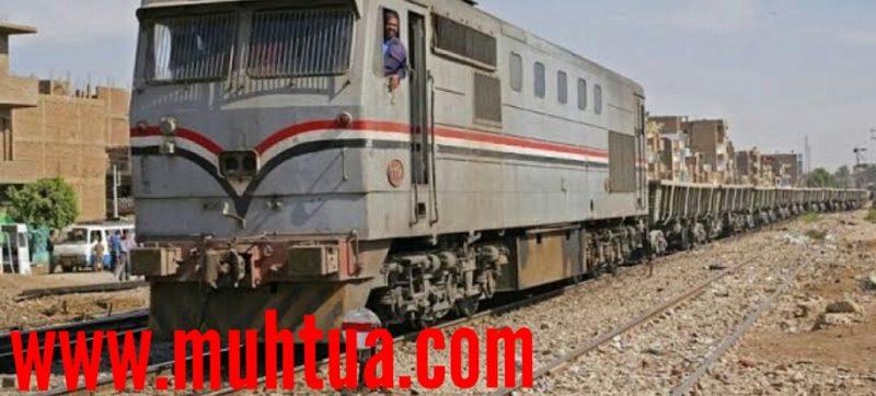 مواعيد قطارات الزقازيق الاسكندرية