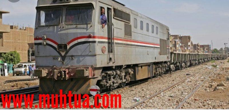 Photo of مواعيد قطار بورسعيد الاسماعيلية وسعر التذكرة