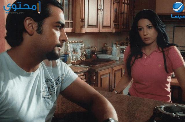 أفلام قناة روتانا سينما