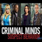 قصة مسلسل عقول إجرامية