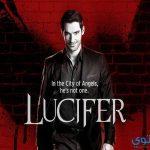 قصة مسلسل لوسيفر Lucifer