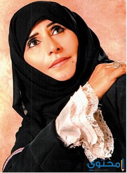 أفضل قصائد الشاعرة فوزية أبو خالد
