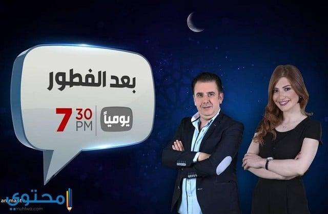 31894828 639631539715762 396538666693951488 n - تردد قناة عمّان TV 2018 الجديد