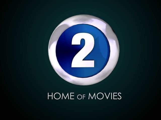 قناة أم بي سي 2