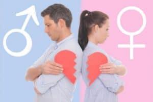 المشاكل الزوجية أثناء فترة الحمل وطرف التغلب عليها