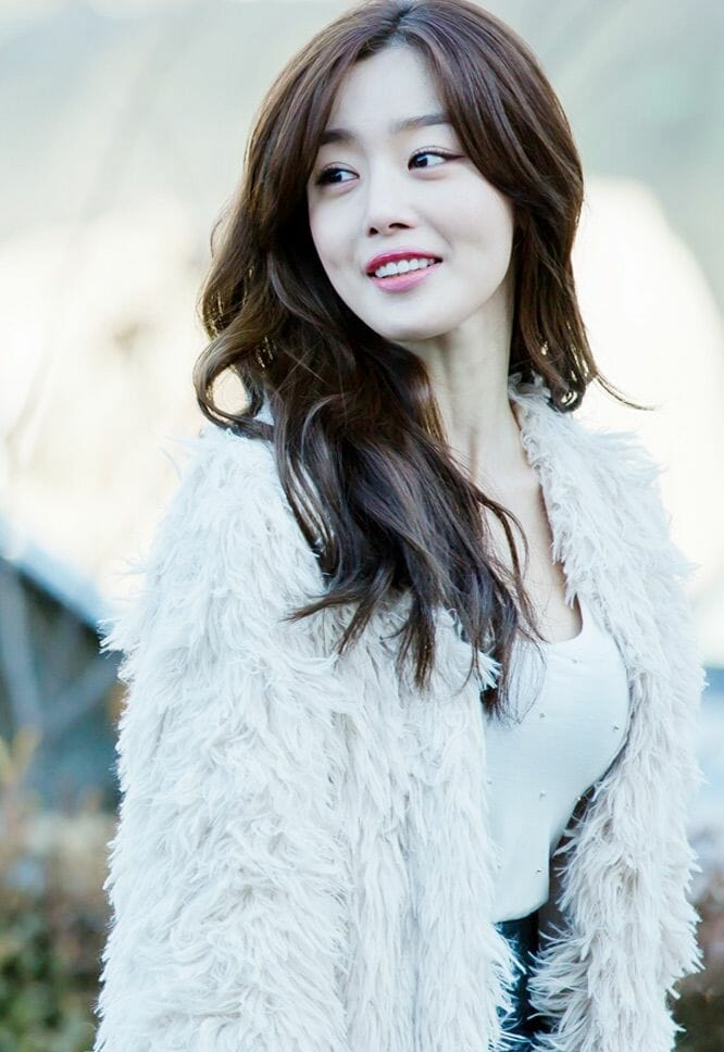 صور ممثلات وفنانات كوريا
