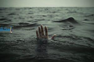تفسير حلم الغرق فى المنام بالتفصيل