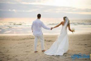 توقعات برج الحوت 2019 في الحب والزواج