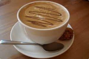 طريقة تحضير قهوة الإسبريسو بدون ألة