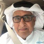 سيرة الكاتب المسرحي محمد العثيم