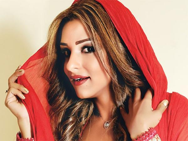 صور ممثلات الكويت