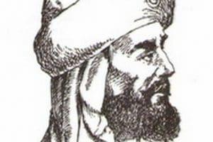 أشعار وقصائد امرؤ القيس الشهيرة