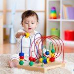 افضل العاب الاطفال لتنمية الذكاء