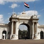 صور ومعلومات عن قصر الطاهرة التاريخي
