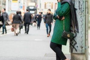 ملابس كاجوال للمحجبات 2018