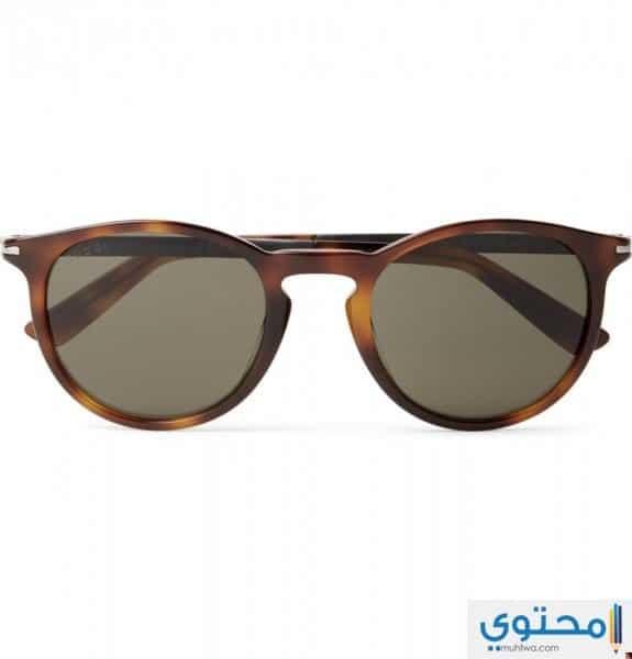 9ac0dace6 نظارات شمس للشباب 2019 - موقع محتوى